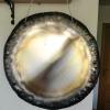 gong artesano viking